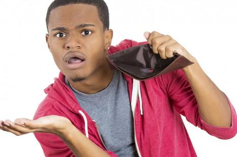 Comment éviter le surendettement