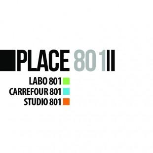 Les étudiants de La Cité votent en faveur du projet de la Place 801