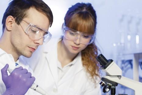 Journée de la biotechnologie – Nouveaux vaccins à l'ère des pandémies