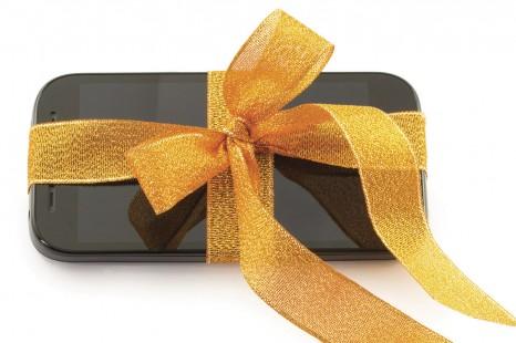 Protégez tout nouvel appareil mobile dès son achat