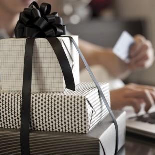 Comment acheter en ligne en toute sécurité
