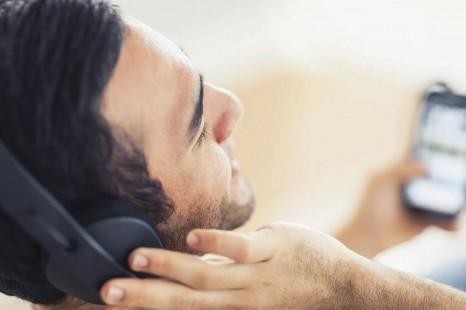 Les lecteurs de musique portatifs sont susceptibles de provoquer une perte irréversible de l'audition