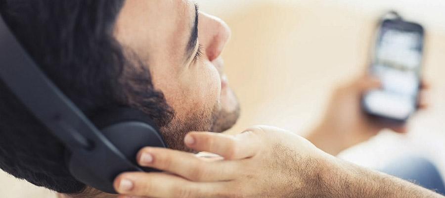À Noël, protégez votre système auditif et celui de vos proches