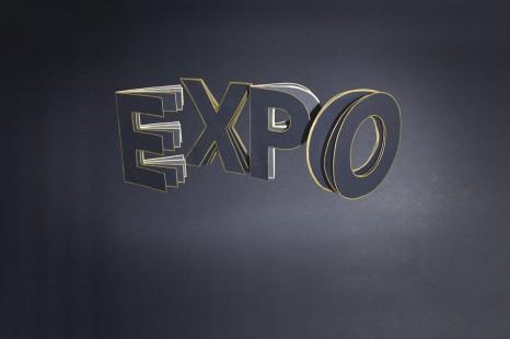 Expo des finissants 2015 de l'ÉMAC