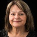 Diane Vincent