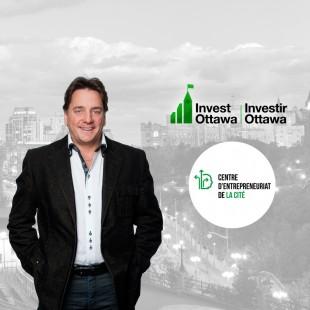 Atelier gratuit : Prospection et développement de marché