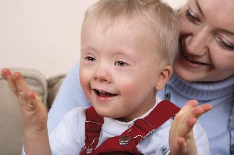 Travailler auprès des personnes ayant un handicap : une profession valorisante