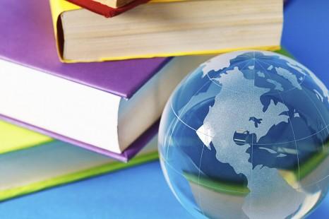Étudiez tout en découvrant le monde avec La Cité des affaires