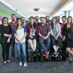 Sommelier-bière — un reportage d'Ici Radio-Canada Première