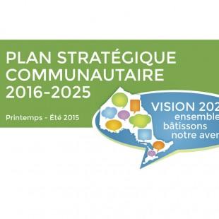 Francophonie ontarienne : L'AFO veut votre opinion