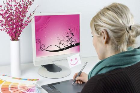 Quinze moyens d'augmenter l'efficacité de votre publicité