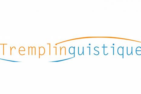 TrempLinguistique, votre centre d'aide en français à La Cité
