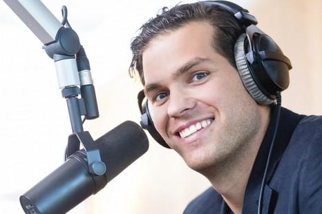 Trois constats et six conseils pour l'utilisation de la radio