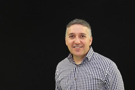 Un représentant de La Cité comme mentor au Startup Weekend Ottawa-Gatineau