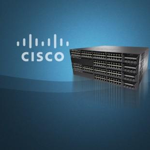 La collaboration entre Cisco Canada et La Cité se poursuit
