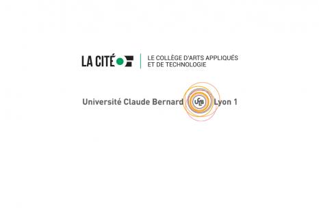 La Cité et l'Université Claude Bernard Lyon 1 collaborent à nouveau