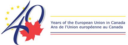 Logo gagnant du concours