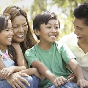 Nouveaux arrivants au Canada : devez-vous produire une déclaration de revenus?