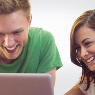 Étudiants : Obtenez de l'aide au moment de produire votre déclaration de revenus