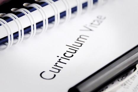 Cinq règles à suivre pour produire un curriculum vitæ qui se démarque