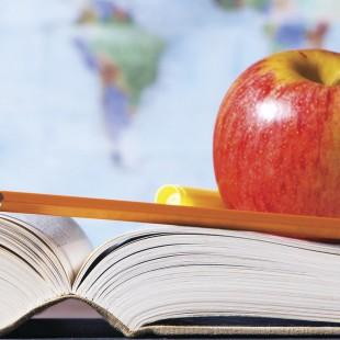 Quatre grandes raisons pour lesquelles l'éducation est si importante