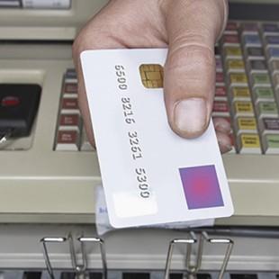Une avance de fonds ou un cauchemar de dettes?