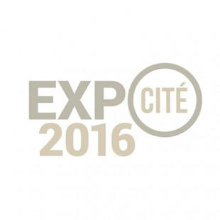 Expo-Cité