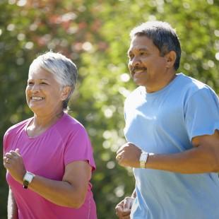 Trucs et conseils pour vieillir heureux et en santé