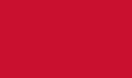 Rouge FM Gatineau-Ottawa 94,9