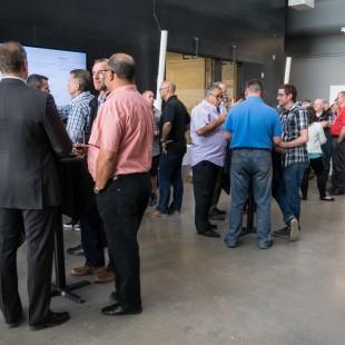 La Cité solidifie ses liens avec les employeurs de la région