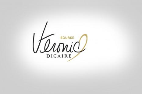 Lauréats – Bourses Véronic DiCaire 2016
