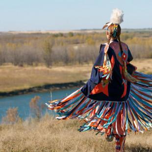 Des activités pour les étudiants des Premières Nations, Métis et Inuits