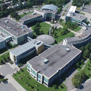 Le collège La Cité du Canada sera présent au Maghreb à la fin du mois de novembre