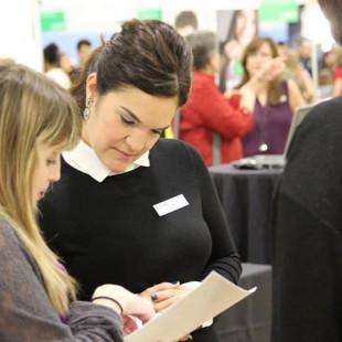 Lettre ouverte : Une étudiante vous invite aux Portes ouvertes