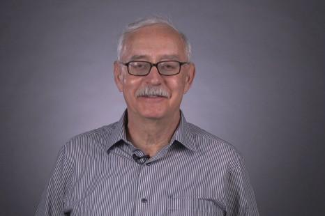 Coin du prof : Techniques des systèmes informatiques