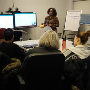 La Cité à Toronto : les étudiants maintenant mieux préparés au marché du travail