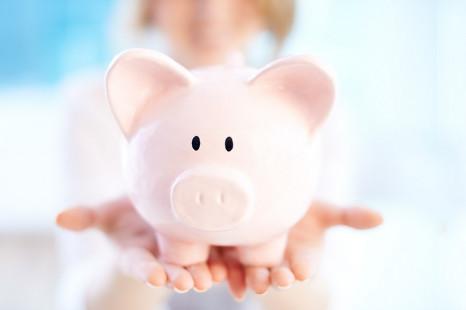 Les cliniques d'impôts bientôt disponibles à La Cité