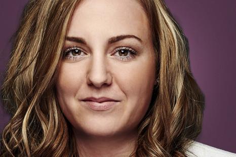 Marie-Pier : Établir des liens avec un employeur tout en étudiant