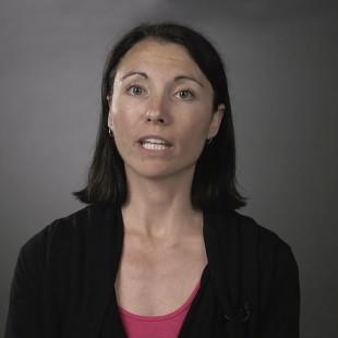 Coin du prof : Thérapie respiratoire – Parcours professionnel