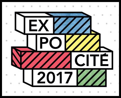 Expo-Cité 2017