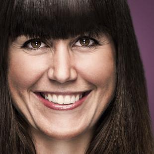 Stéphanie: Communiquer avec passion