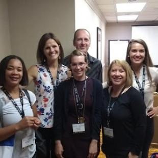 Le mentorat pour l'inclusion sociale