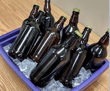 bieres-cassel