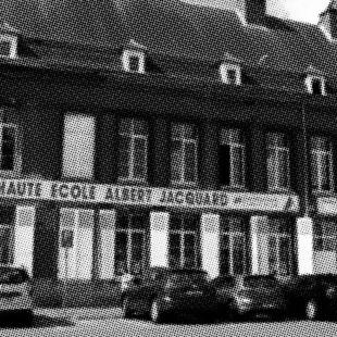 Une professeure de La Cité en Belgique pour une mission d'enseignement