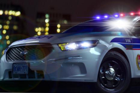 La police d'Ottawa en mode recrutement