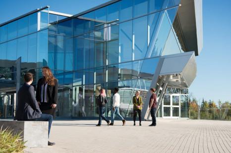 Cybersécurité : Des opportunités d'emploi nombreuses pour les diplômés de La Cité