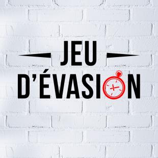 Jeu d'évasion à La Cité : La communauté collégiale appelée à relever le défi