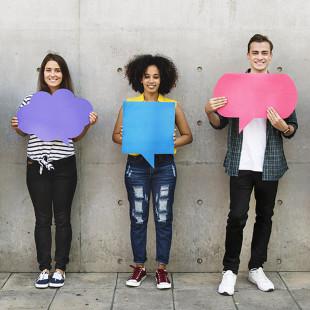 Pourquoi les titres de postes freinent-ils les étudiants?