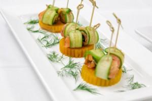 chefs_lacite_02